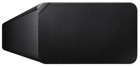 Samsung HW-A550 Review (2.1 CH Soundbar)