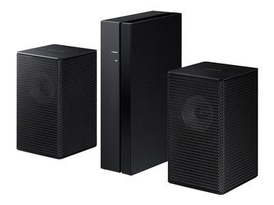 Samsung HW-A650 Review (3.1 CH Soundbar)