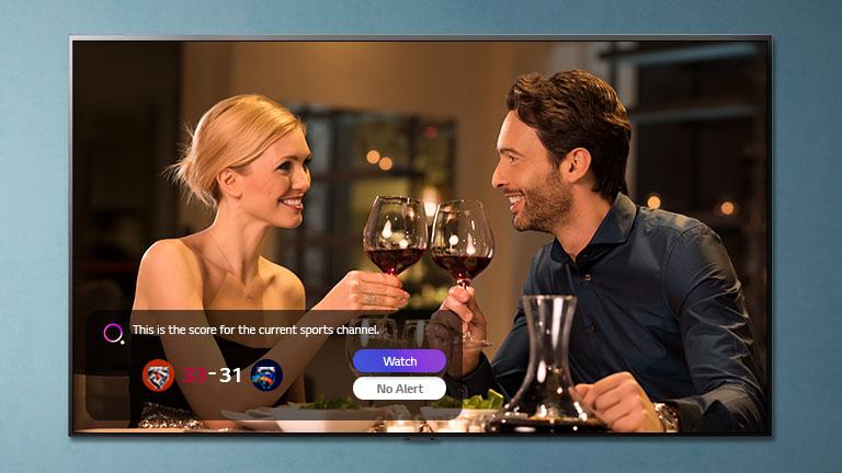 LG QNED90 Review (2021 4K Mini LED TV)